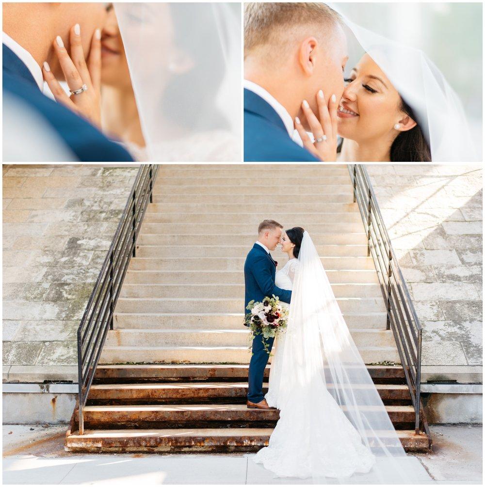 university-club-wedding-madison-wisconsin_0020.jpg