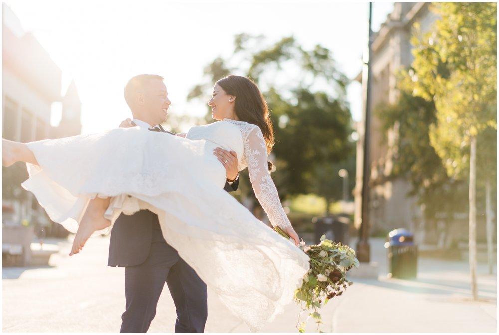 university-club-wedding-madison-wisconsin_0029.jpg