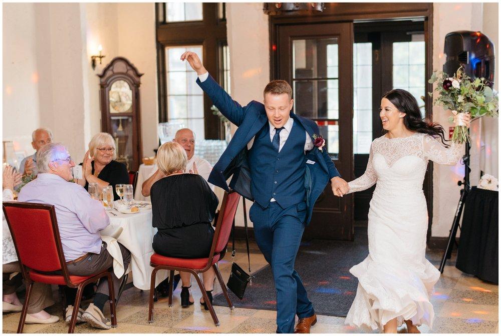 university-club-wedding-madison-wisconsin_0030.jpg