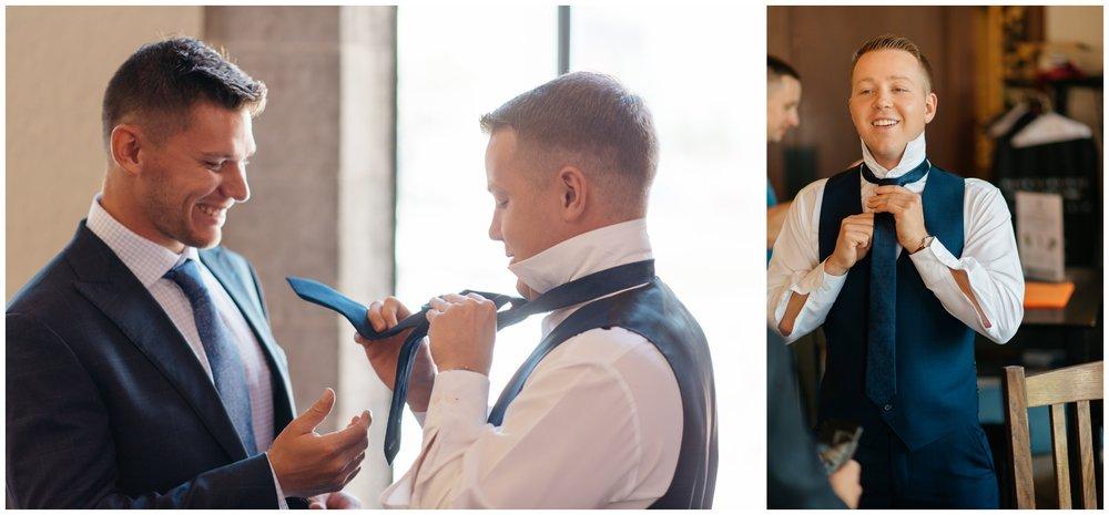 university-club-wedding-madison-wisconsin_0040.jpg