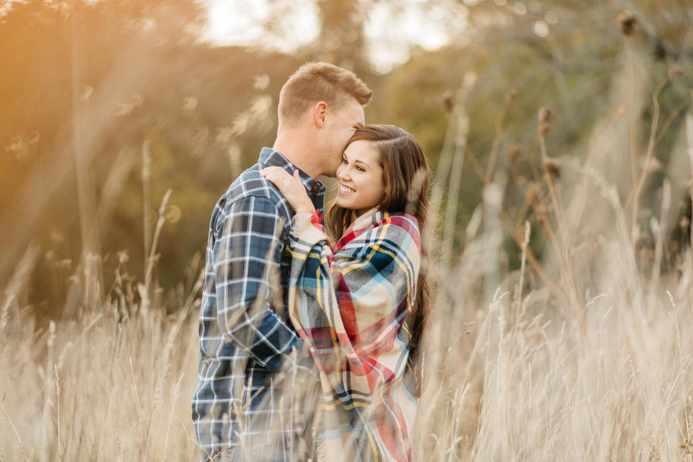 ENGAGEMENT SESSION - $400 - Includes two hoursUnlimited outfit changesOnline gallery for viewing and downloading imagesDigital files with printing rights*free when booked with select wedding collections