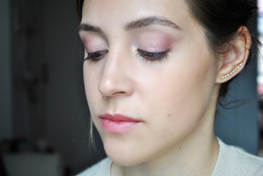 Monthly Makeup Apr16 3