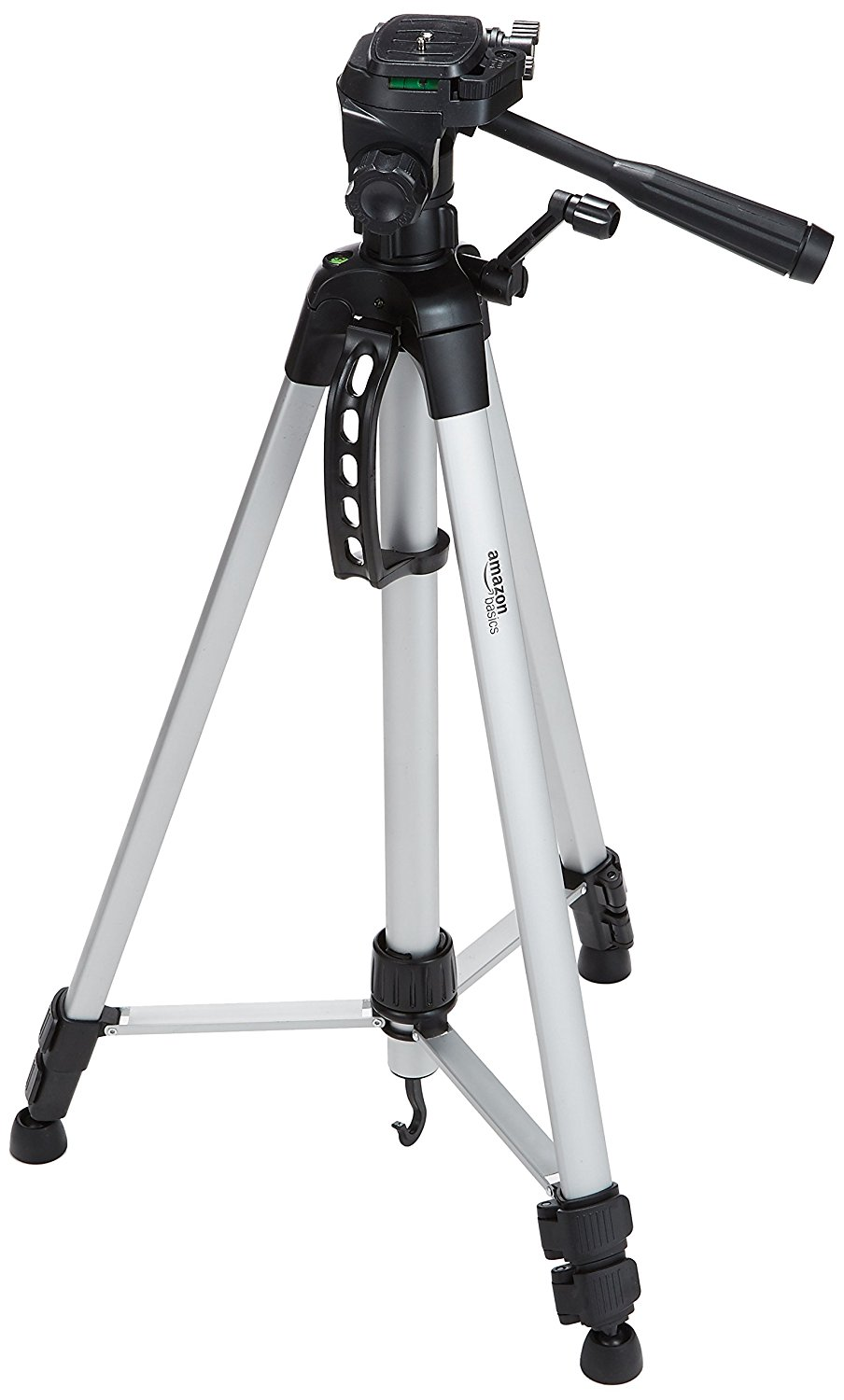 Tripod for my small camera