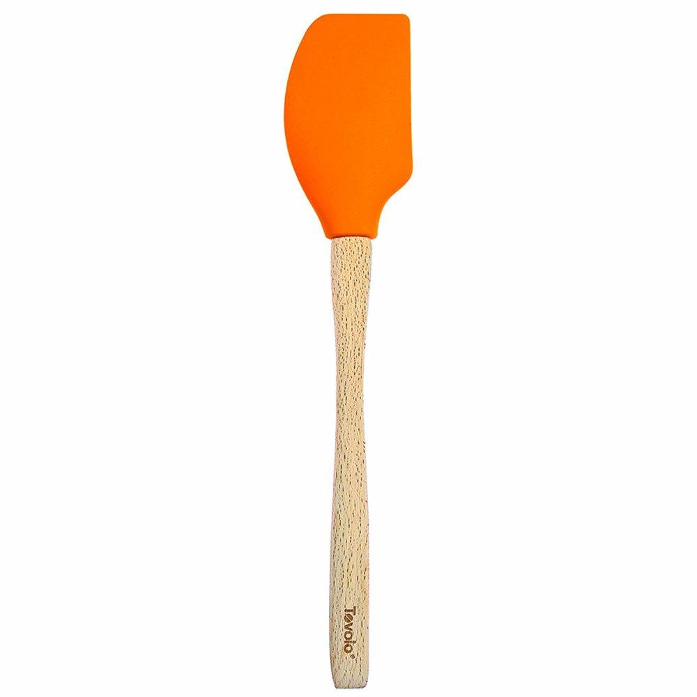 my awesome spatula !!!