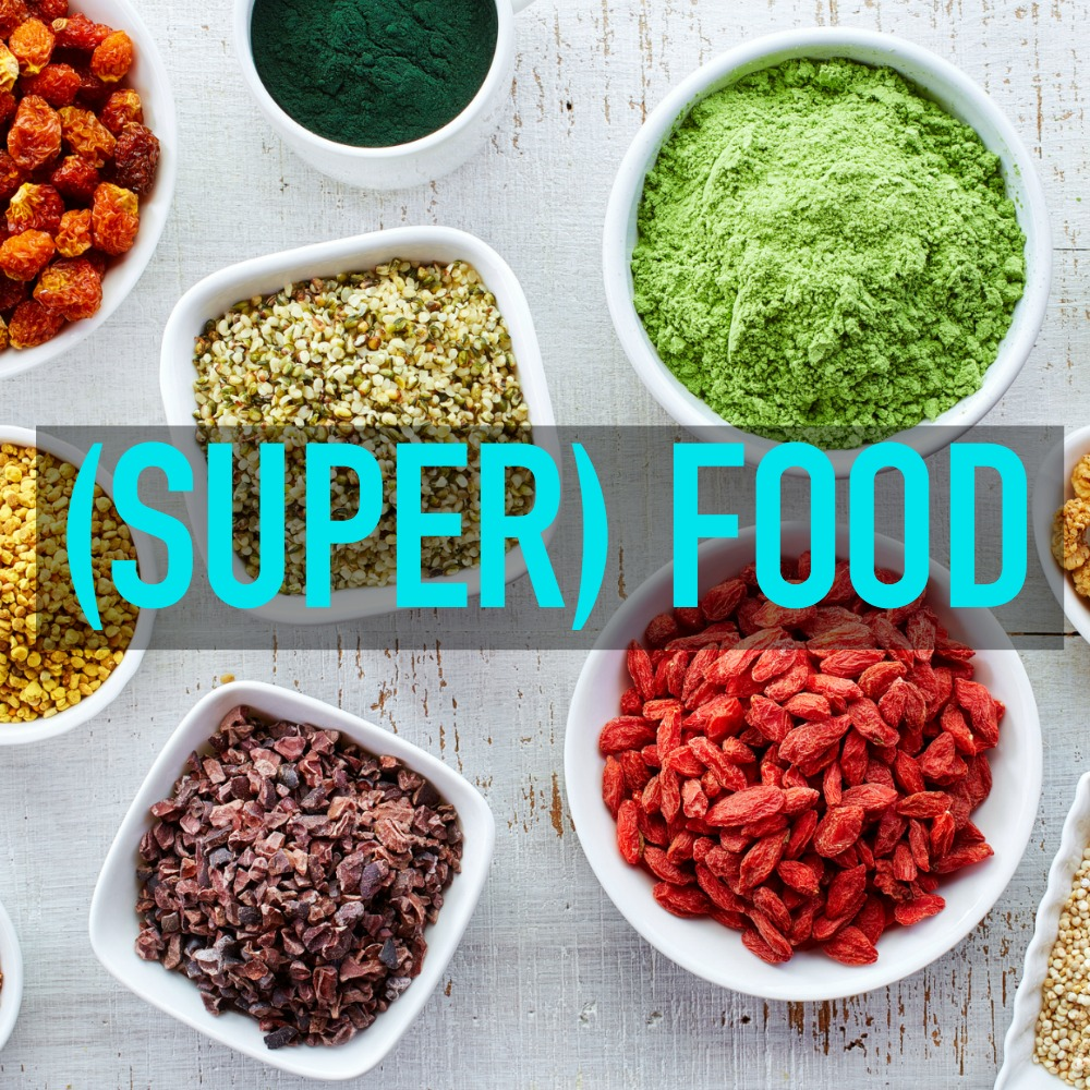 IHERB - Where I buy all my superfood, cacao nibs, cocoflakes, maca powder, sun potions..  USE JWV824 for discount ! - I'll add my favourite products soon!