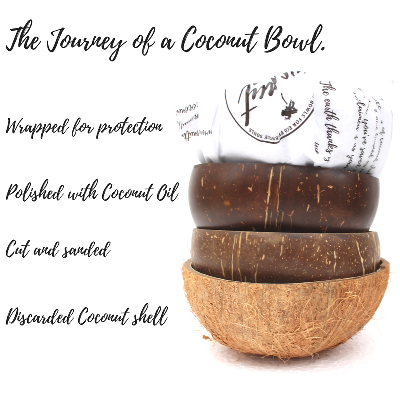 coconutbowl review