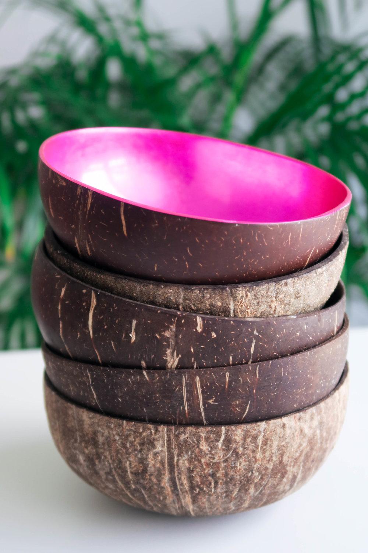 coconut bowls coupon amelietahiti