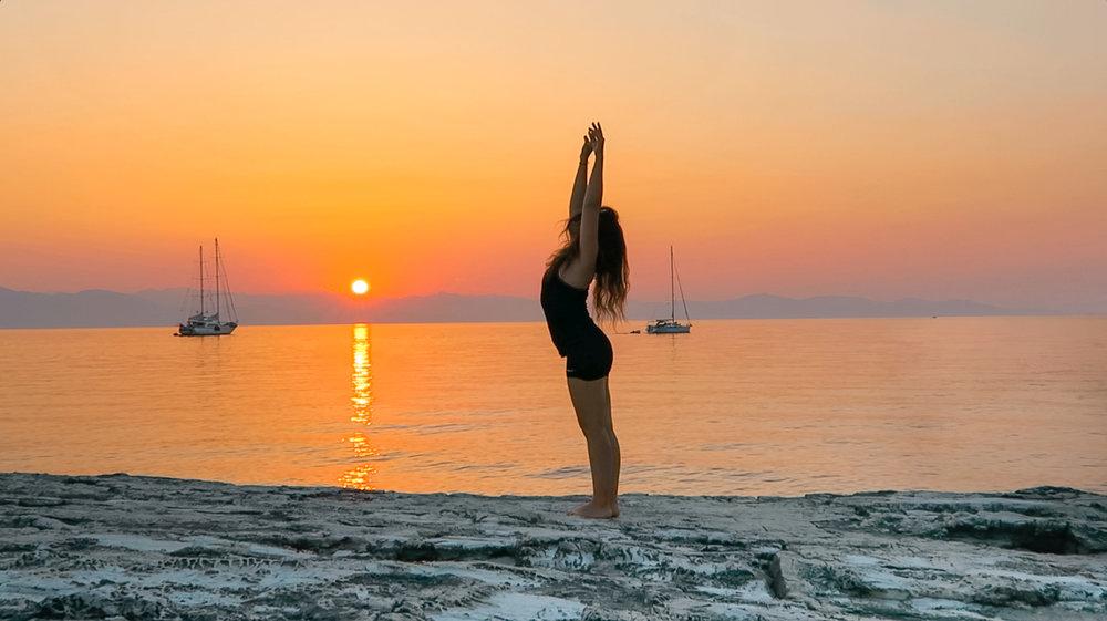 yoga amelietahiti