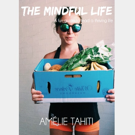 the mindful life ebook amelietahiti.jpg