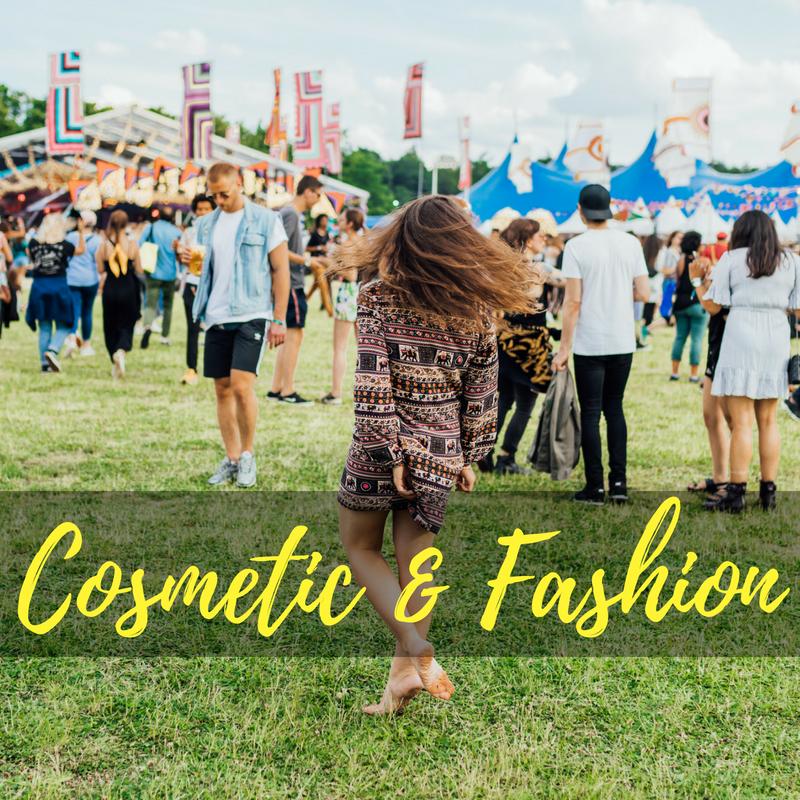 cosmetic-fashion-vegan.jpg