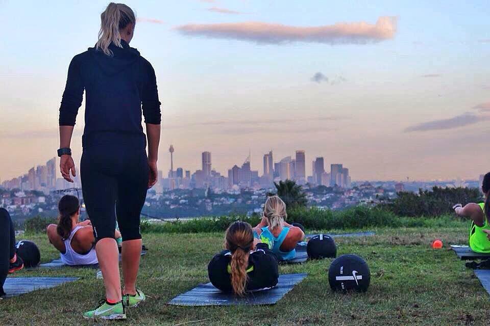 workout motivation - amelietahiti.com