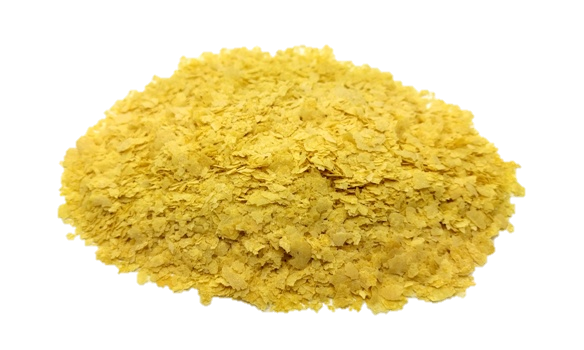 Nutritional_Yeast_Flakes_grande.png