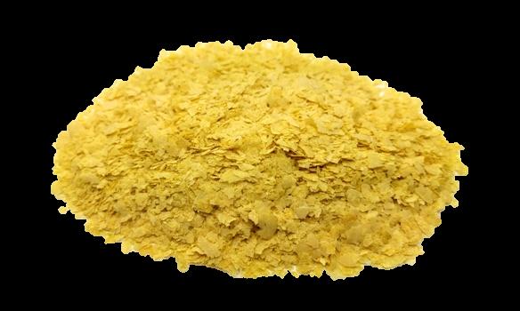 Nutritional_Yeast_Flakes_grande.png