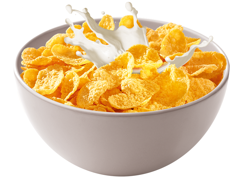 Corn-flakesb12.png