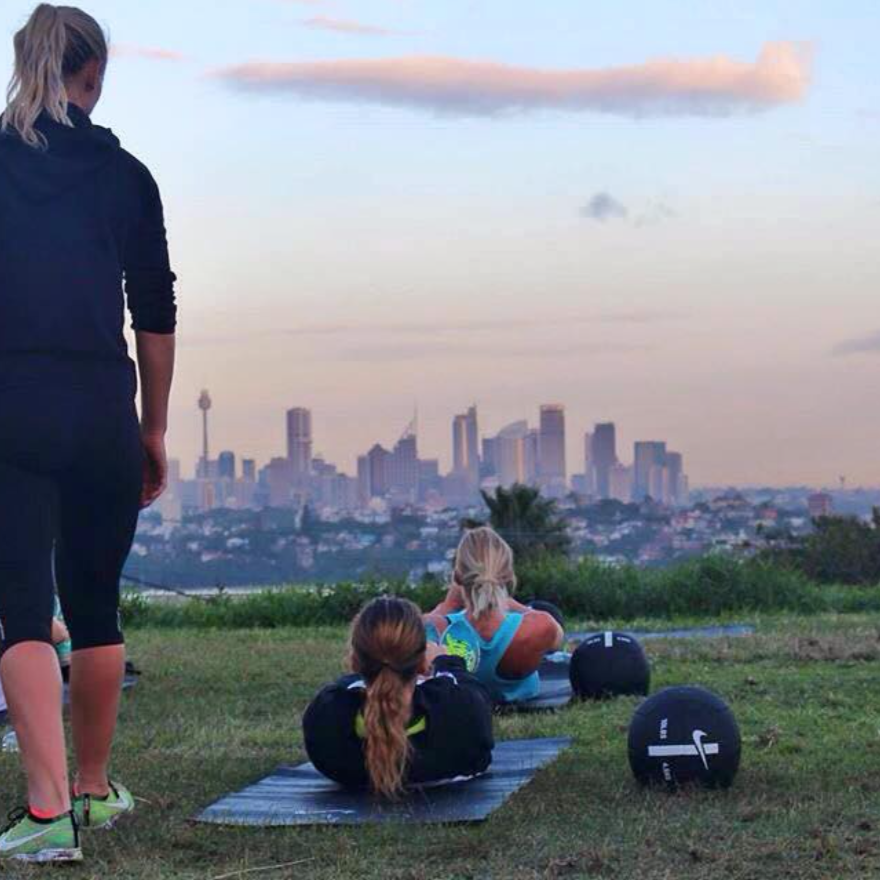 workout inspiration - amelietahiti.com.png