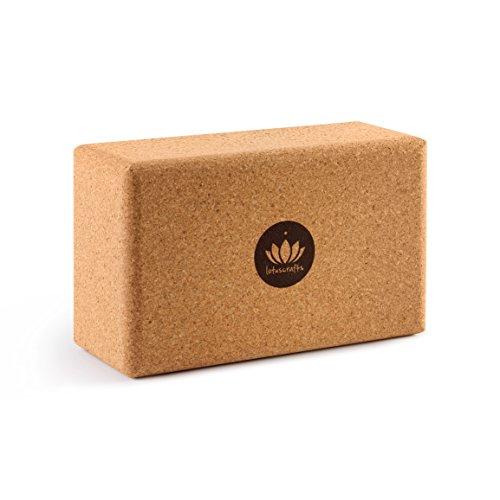 Lotuscrafts-Cork-Yoga-Block-0.jpg