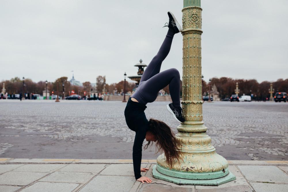 Amelietahiti yoga.png