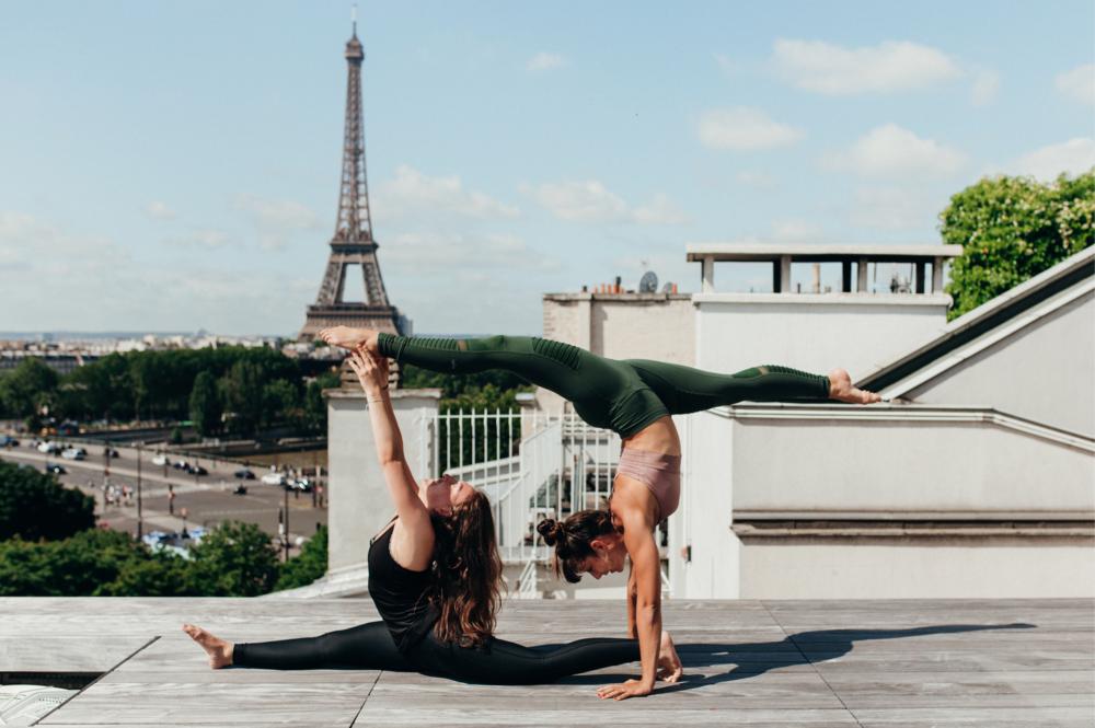 Yoga Teacher Training Paris - Amelietahiti9.png