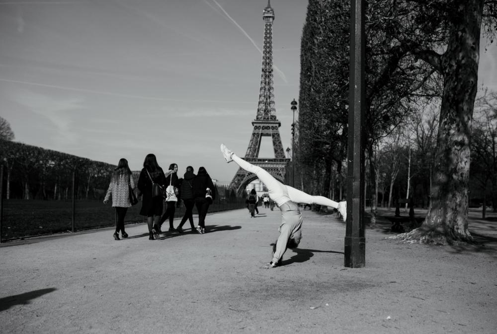 Yoga Teacher Training Paris - Amelietahiti6.png