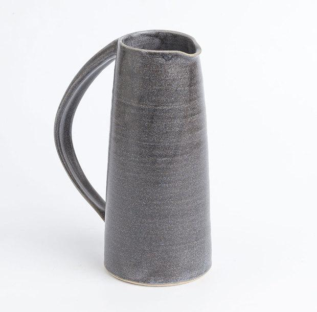 Pottery_3413842b-large.jpg
