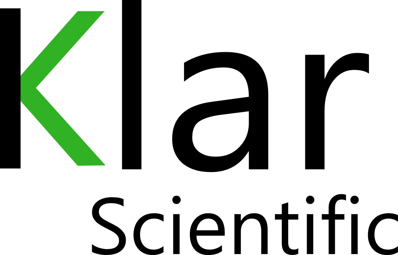 Klar Scientific