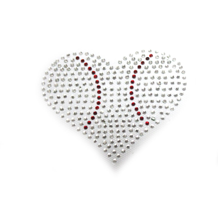 baseball-heart.jpg