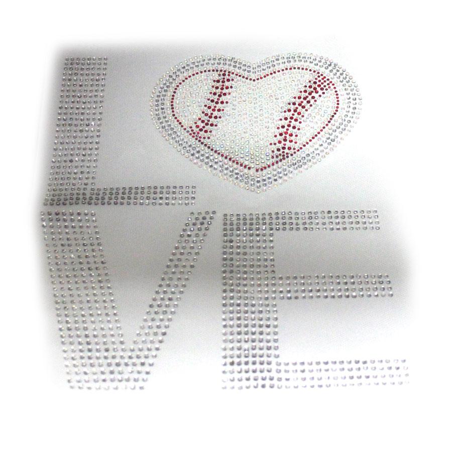 bball-love.jpg