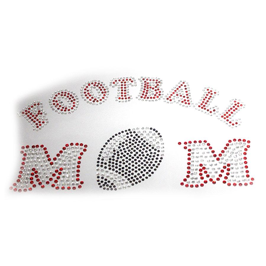 football-mom2.jpg