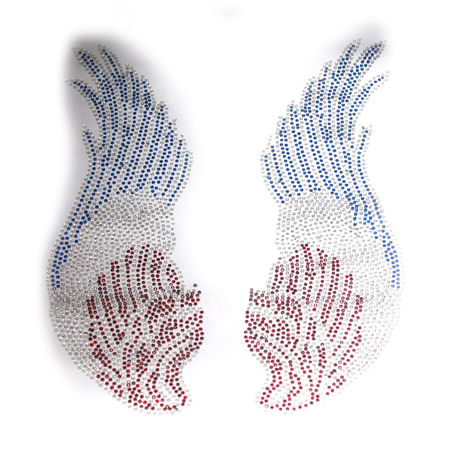 rwb-wings.jpg