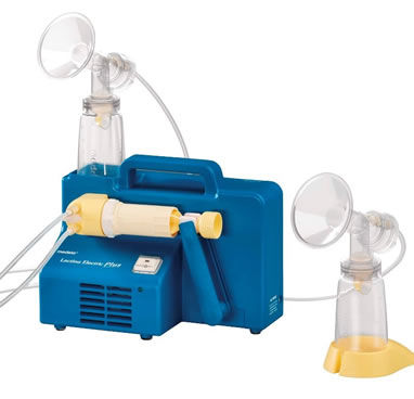 reputable site 3fe67 26430 Rent A Hospital Grade Breast Pump   Breastfeed Atlanta