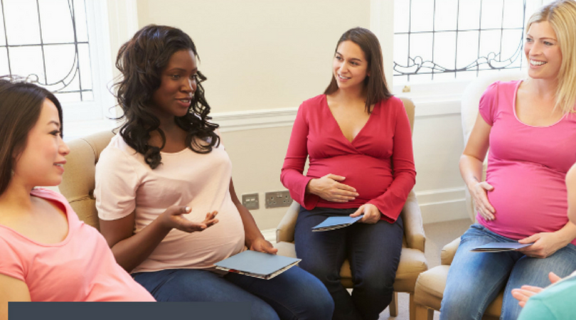 Atlanta Lactation | Atlanta Birth Center | Prepare. | Prenatal Breastfeeding Class | Now offering a prenatal breastfeeding class for parents. Whether you're giving birth at the Atlanta Birth Center or elsewhere in Atlanta, come see us first!