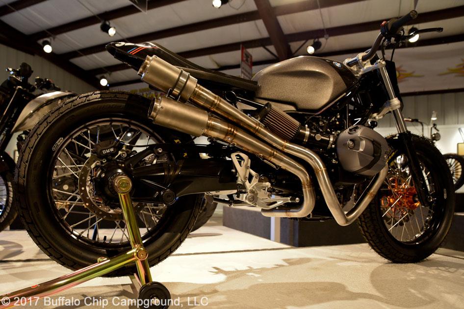 9-STURGIS-BUFFALO-CHIP-MOTORCYCLES-AS-ART-2017-DAN-RILEY-GUNN-DESIGN.jpg