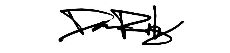 dan riley signature.jpg