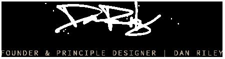 dan riley designer signature.png