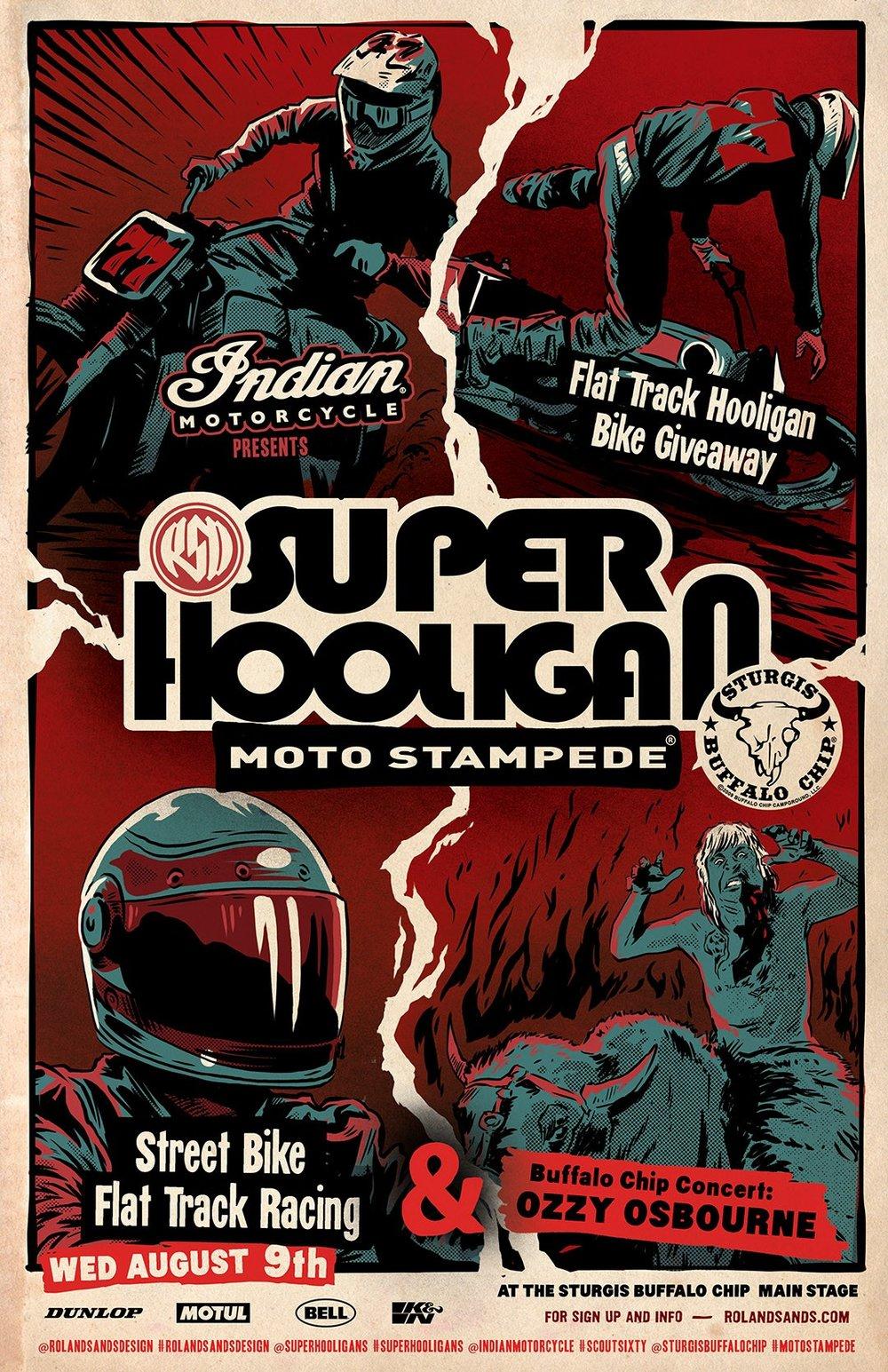 HooliganPoster_3.jpg