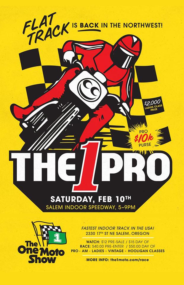 One-Pro-Race-insta.jpg