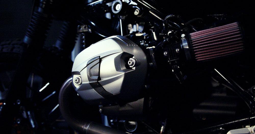 BMW (1 of 36).jpg