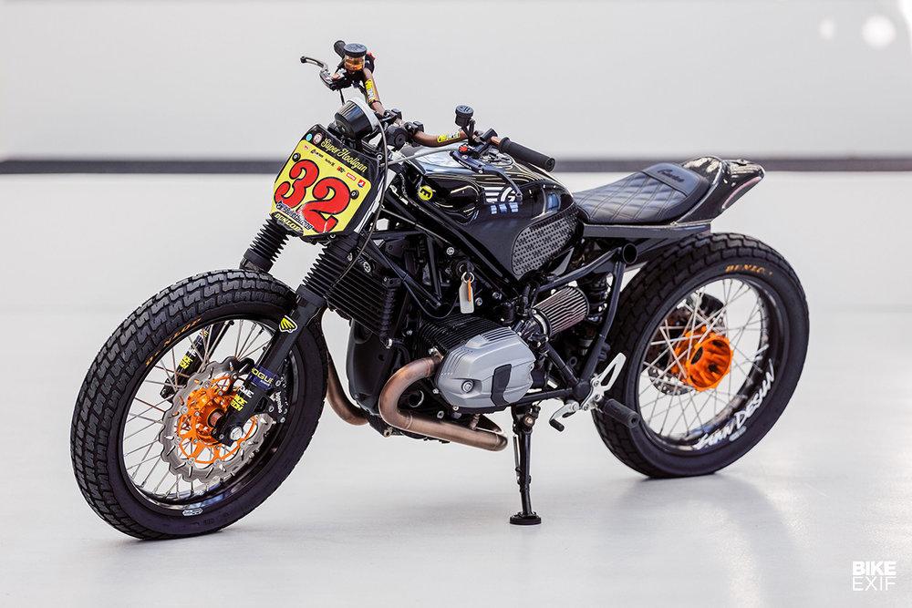 bmw-flat-track-motorcycle-2.jpg