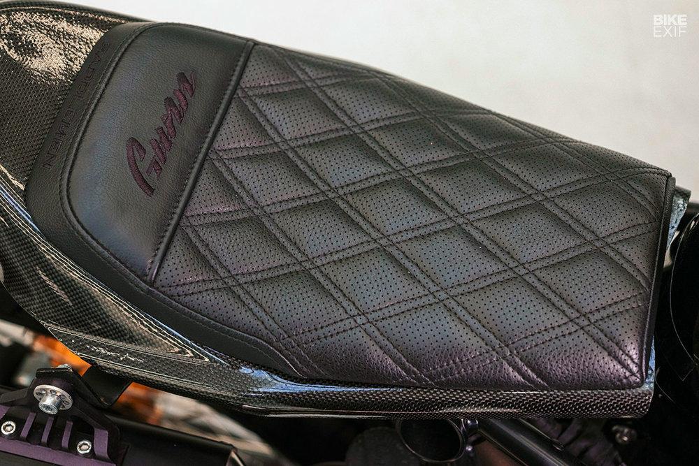 bmw-flat-track-motorcycle-5.jpg