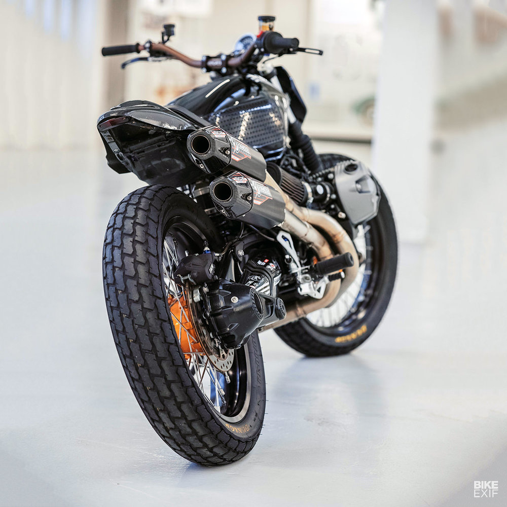 bmw-flat-track-motorcycle-9.jpg