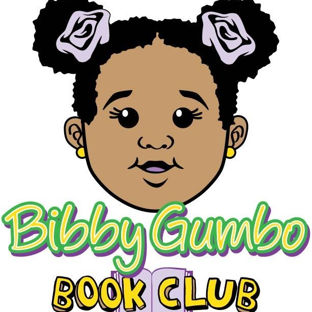 Bibby Gumbo Book Club