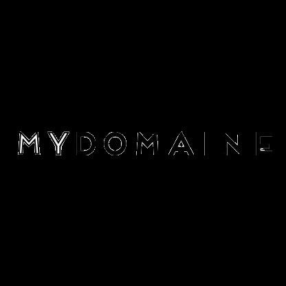 MyDomain+Logo.png