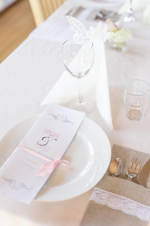 Leolin photography bröllopsfotograf borås och varberg11.jpg