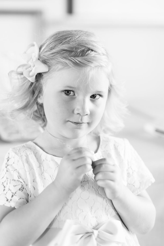 Leolin photography bröllopsfotograf borås och varberg19.jpg