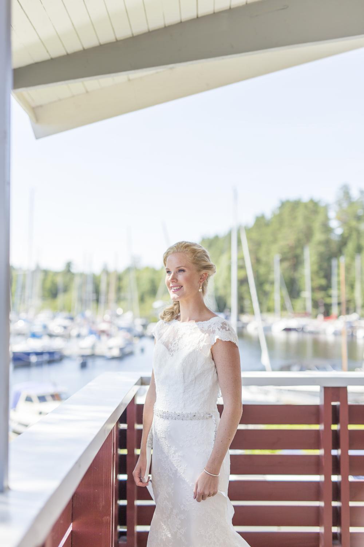 Leolin photography bröllopsfotograf borås och varberg21.jpg