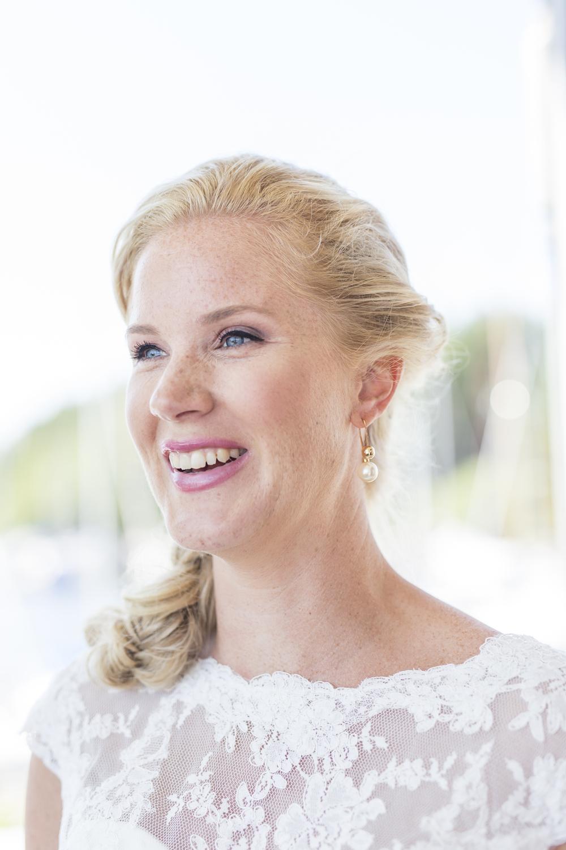 Leolin photography bröllopsfotograf borås och varberg23.jpg