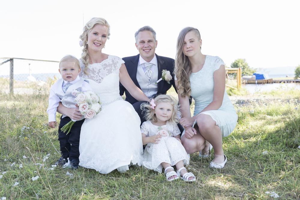 Leolin photography bröllopsfotograf borås och varberg28.jpg