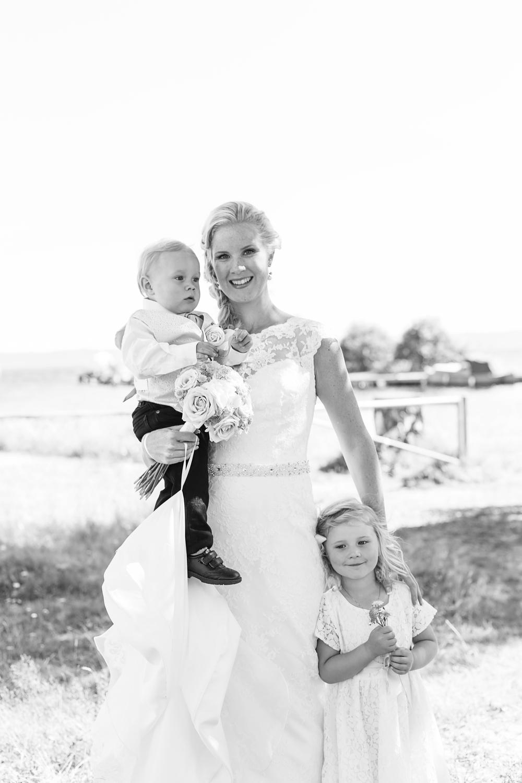 Leolin photography bröllopsfotograf borås och varberg32.jpg