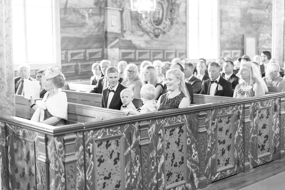 Leolin photography bröllopsfotograf borås och varberg36.jpg