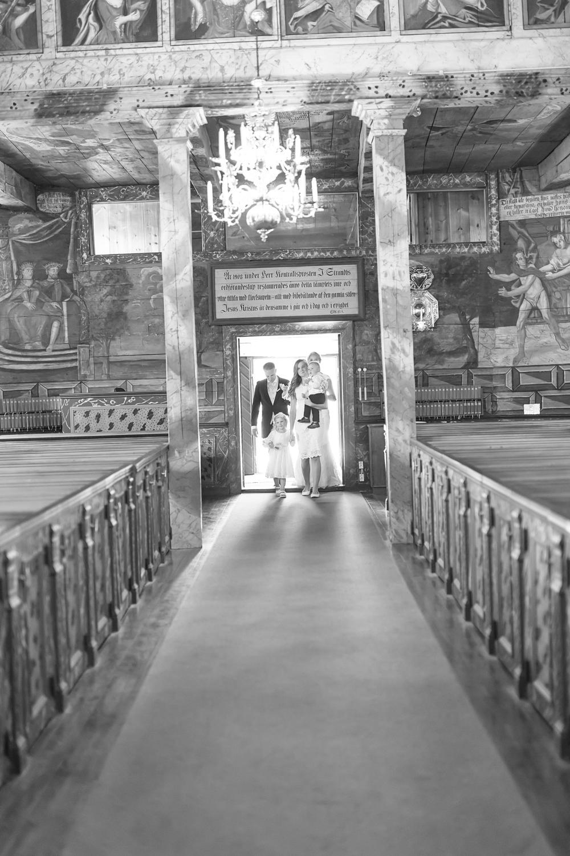 Leolin photography bröllopsfotograf borås och varberg37.jpg